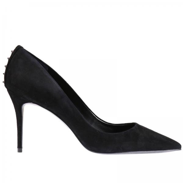 Pumps Damen KENDALL + KYLIE