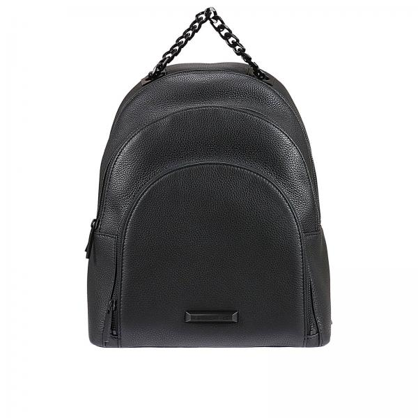 Backpack Women Kendall + Kylie