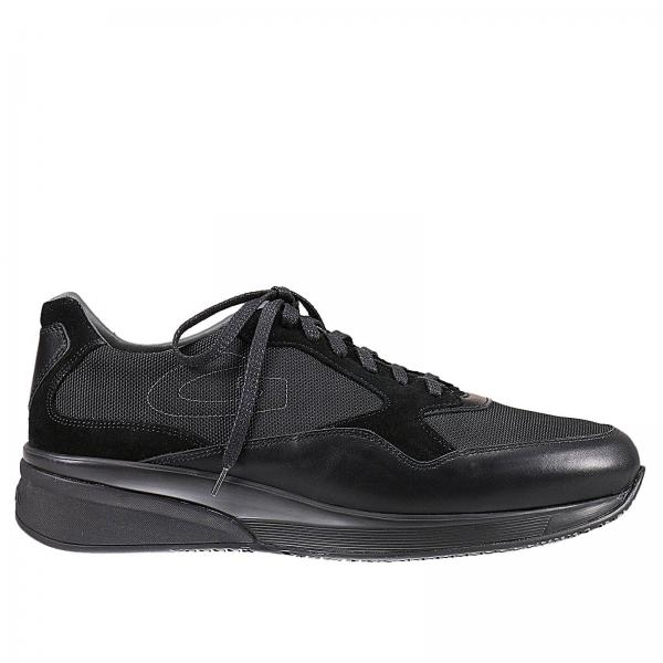 Baskets Homme Guardiani Sport