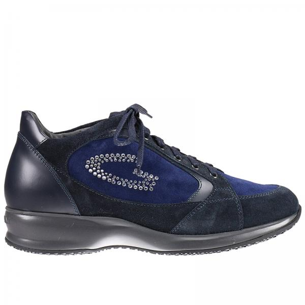 Sneakers Donna Guardiani Sport