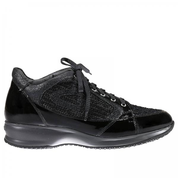 Sneakers Damen GUARDIANI SPORT