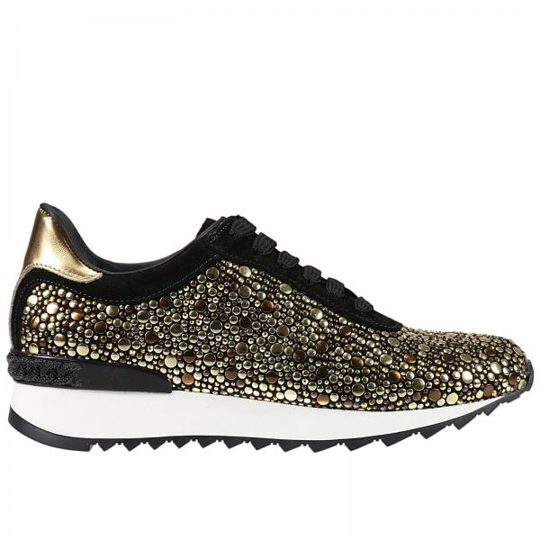 Sneakers Women Casadei