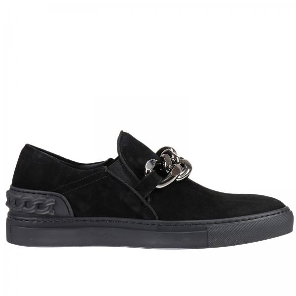 Sneakers Men Casadei