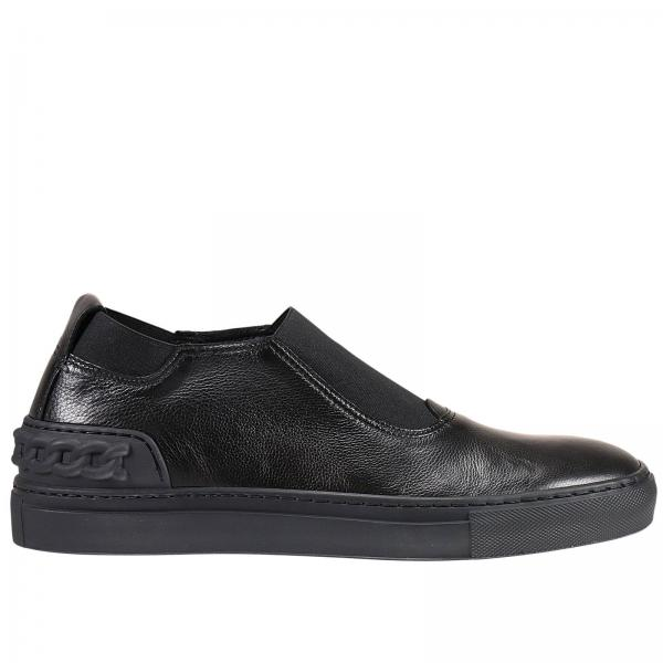 Baskets Homme Casadei