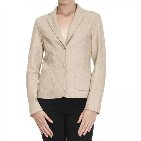 Blazer Damen COLOMBO