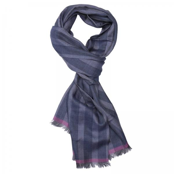 Scarf Women Colombo