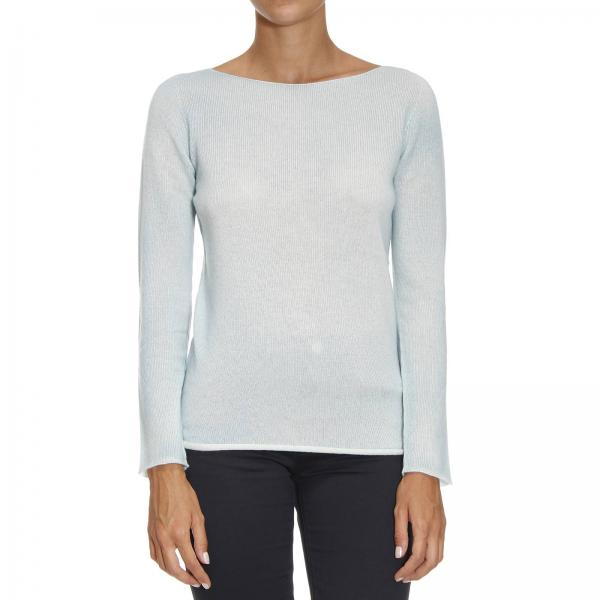Sweater Women Niche 28