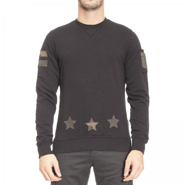 Pull Homme Hydrogen