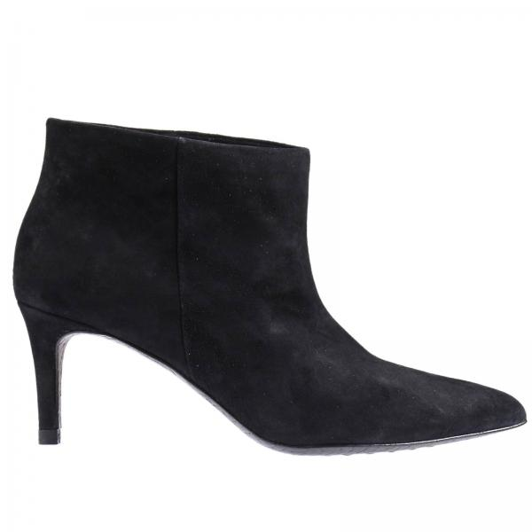 Heeled Booties Women Pedro Garcia
