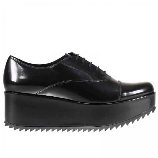 Oxford Shoes Women Pedro Garcia