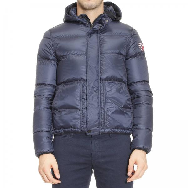 Jacket Men Rossignol