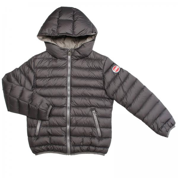 Jacket Little Boy Colmar