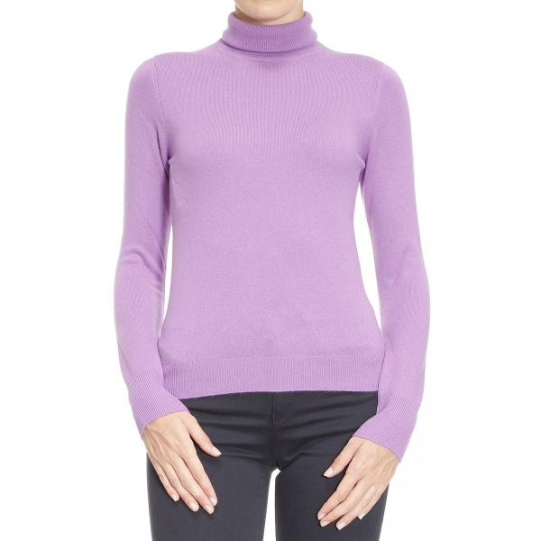 Sweater Women Cruciani