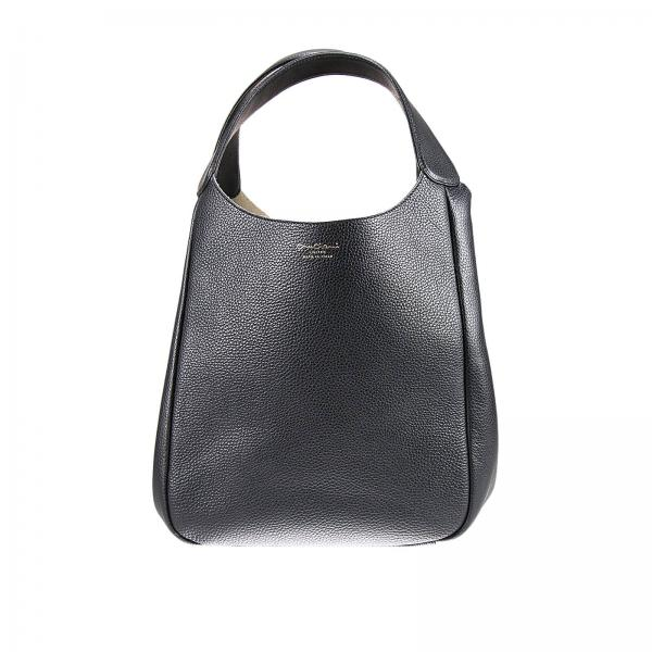 Bag Women's Handbag Woman Cruciani Shoulder C U0afn
