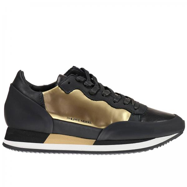Sneakers Damen PHILIPPE MODEL