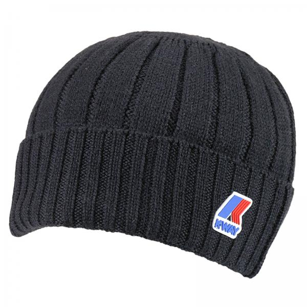 Cappello Uomo K-way