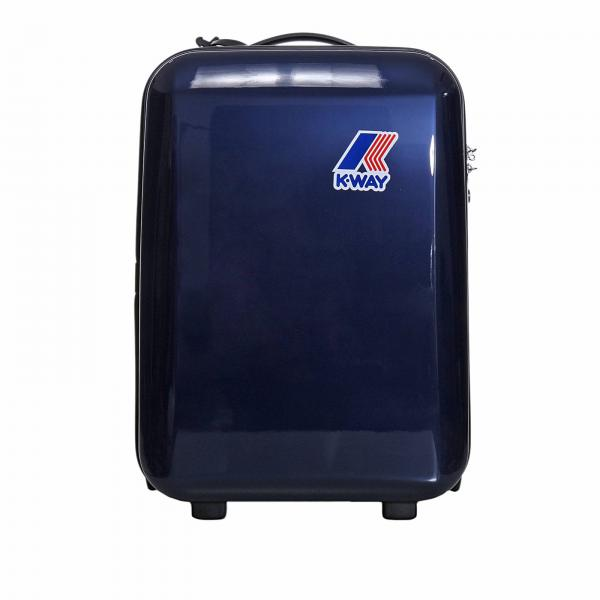 Travel Case Women K-way