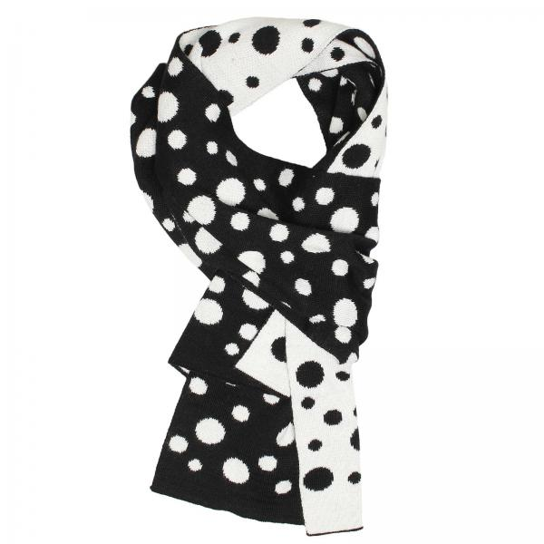 Scarf Little Girl Armani Junior