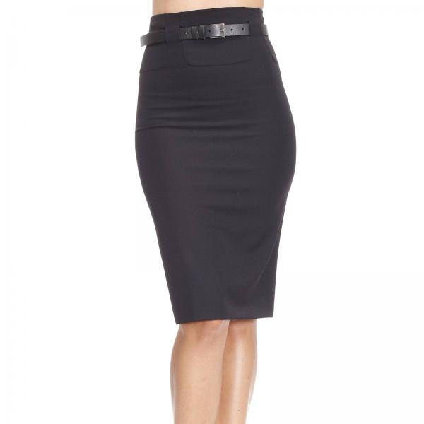 Skirts Women Patrizia Pepe