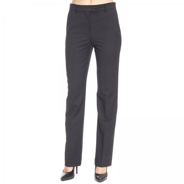 Trousers Women Patrizia Pepe