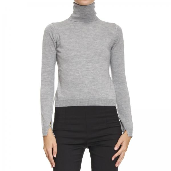 Sweater Women Patrizia Pepe