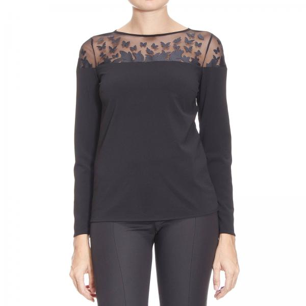 Top Damen PATRIZIA PEPE