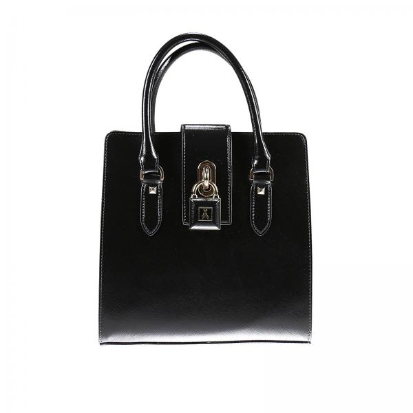 Shoulder Bag Women Patrizia Pepe
