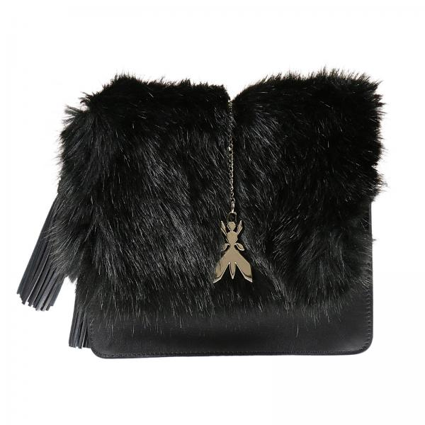 Clutch Women Patrizia Pepe
