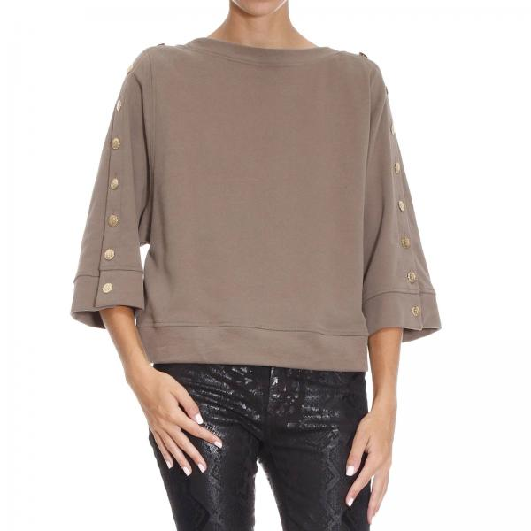 Sweater Women Elisabetta Franchi