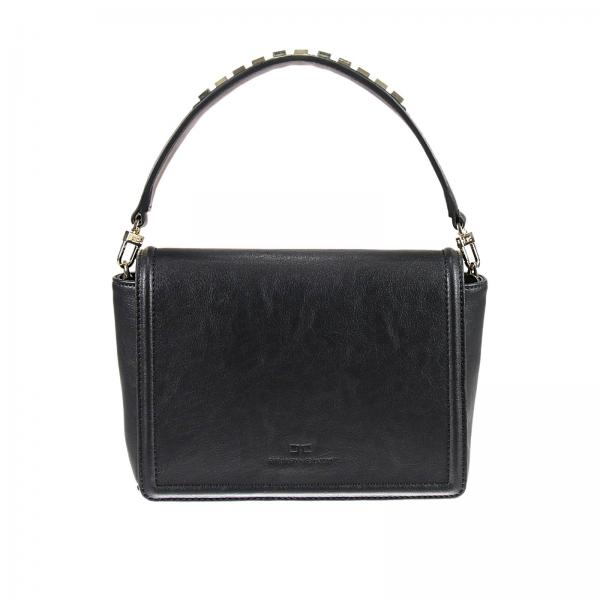 Shoulder Bag Women Elisabetta Franchi