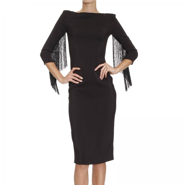 Dress Women Elisabetta Franchi