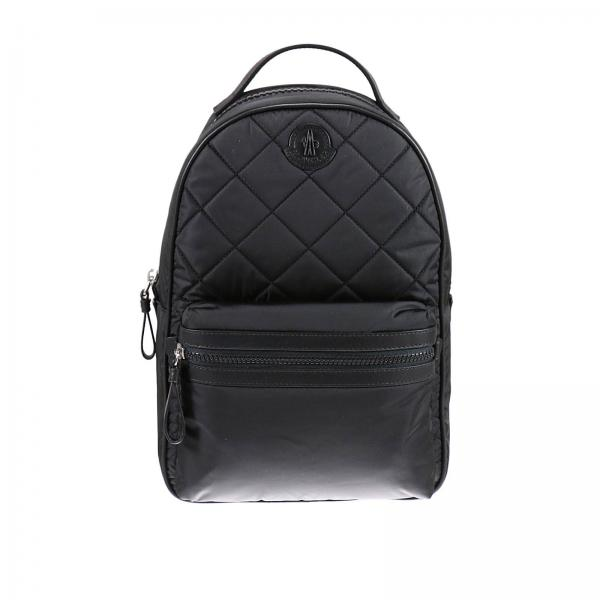Bag Little Boy Moncler Junior