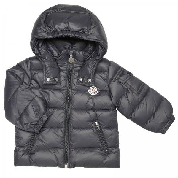 Jacket Baby Moncler