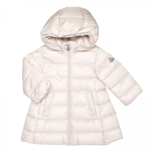 Jacket Baby Moncler Baby