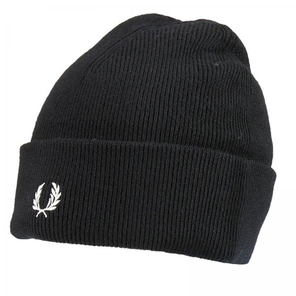 Hat Men Fred Perry