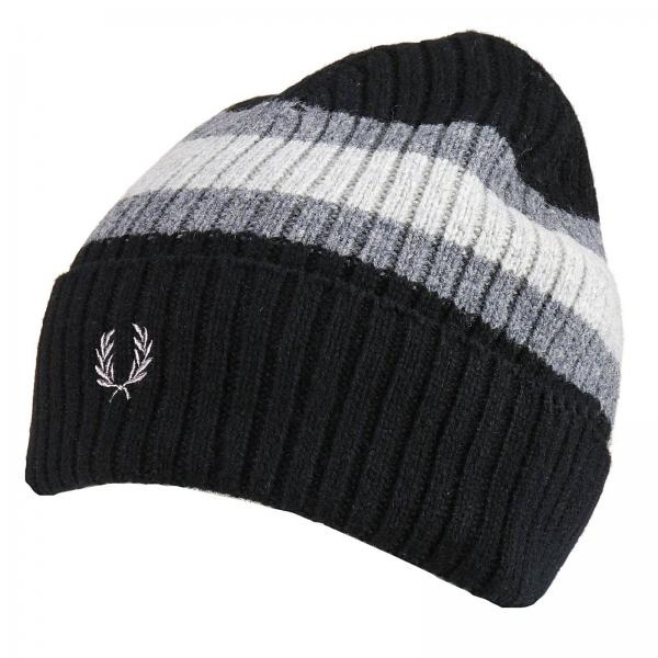 Cappello Uomo Fred Perry