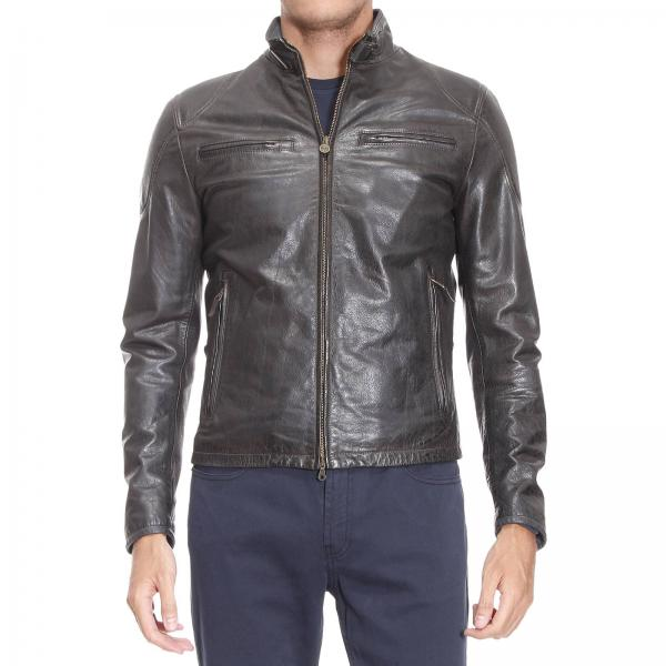 Blouson Homme Matchless