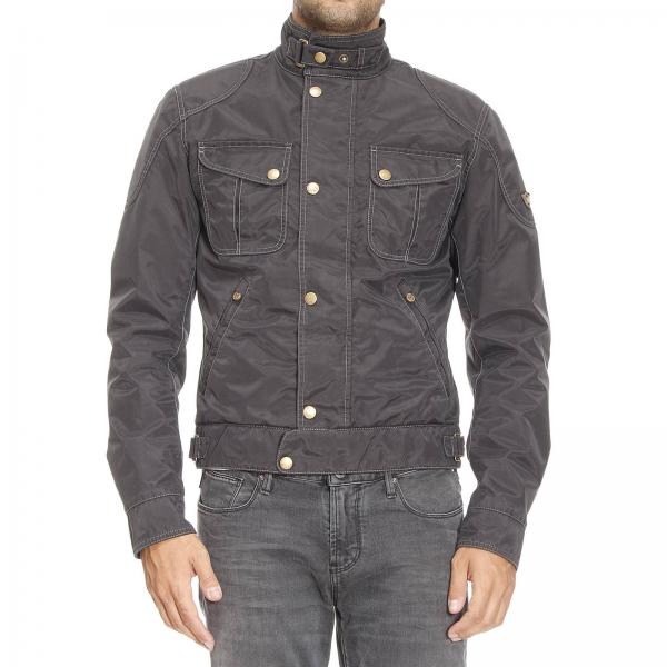 Jacket Men Matchless
