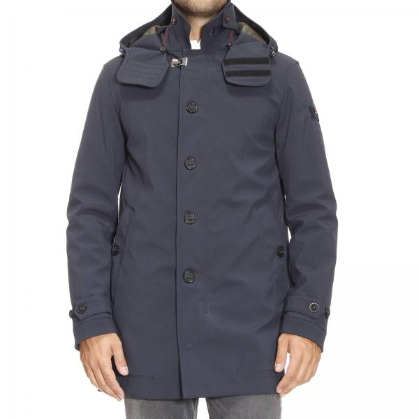 Jacket Men Peuterey