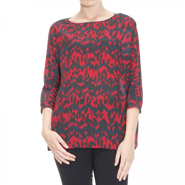 Tops Mujer M Missoni
