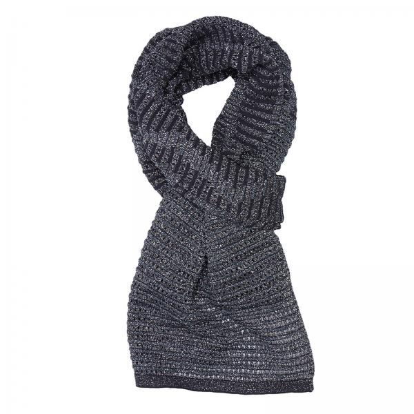 Scarf Women M Missoni