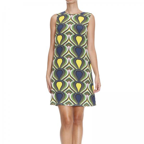Dress Women M Missoni