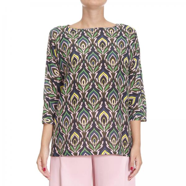 Top Damen M MISSONI
