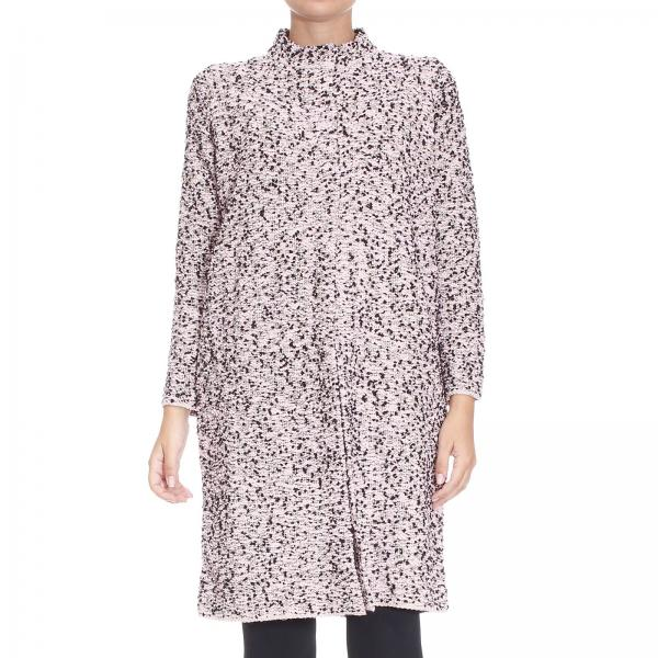 Coat Women M Missoni