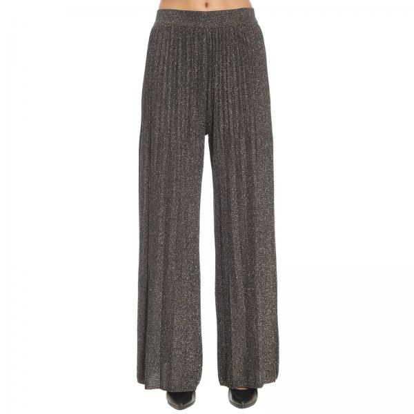Trouser Women M Missoni