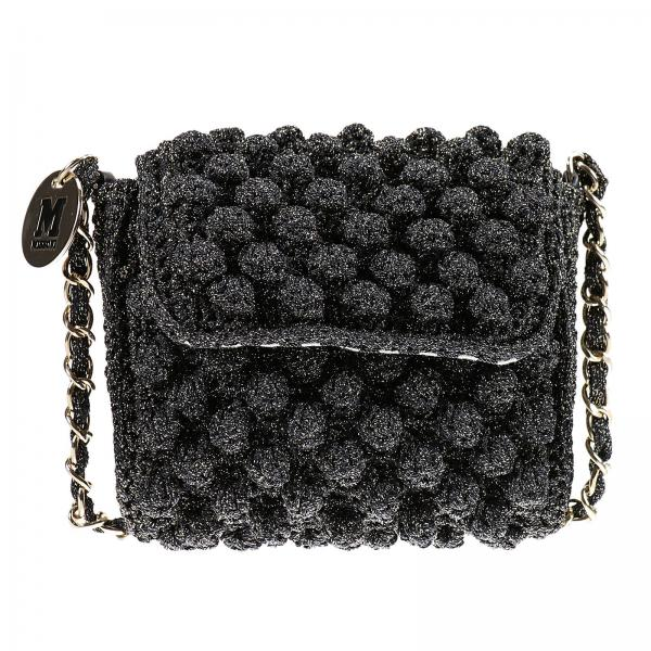 Clutch Women M Missoni