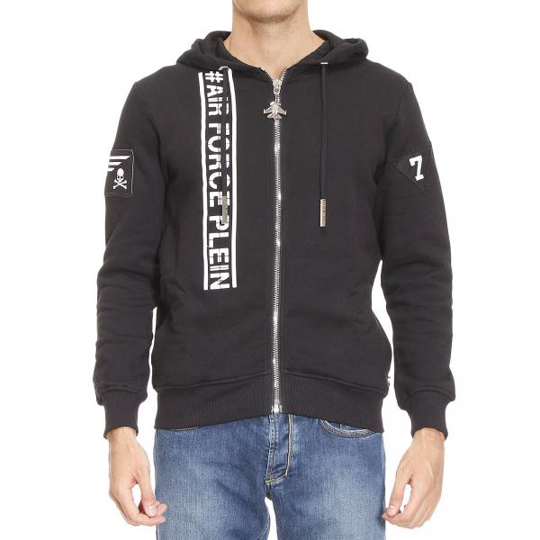 Sweater Men Philipp Plein