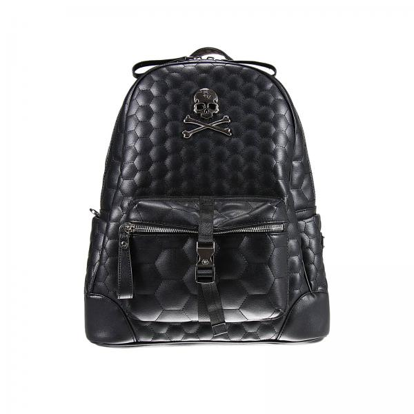 Bags Men Philipp Plein