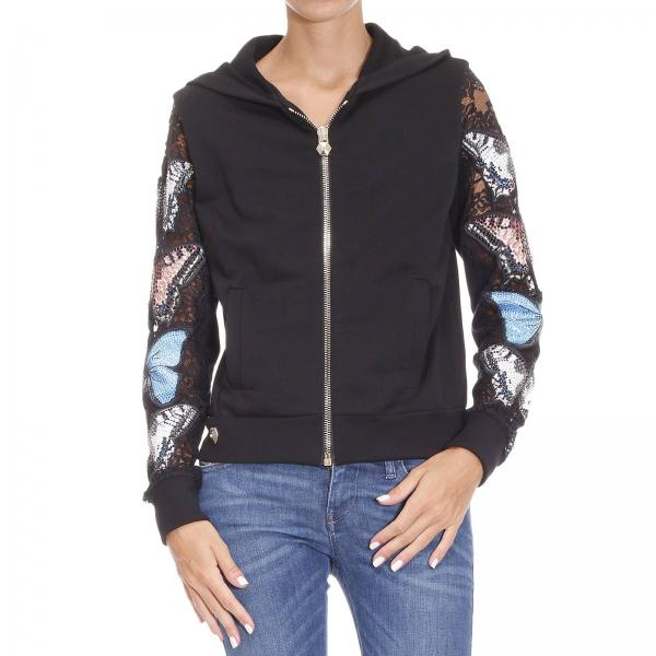 Sweater Women Philipp Plein