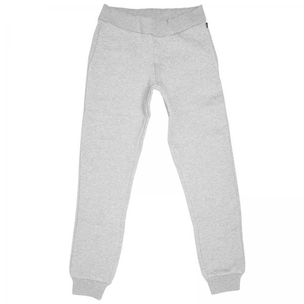 Pants Little Boy Philipp Plein